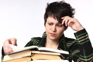 08389-evaluar-comprension-lectora-pruebas-pisa
