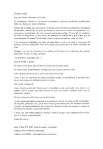 6.ESO REDACCION MENCION ESPECIAL