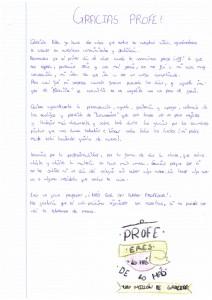 CATEGORIA 3 PREMIO