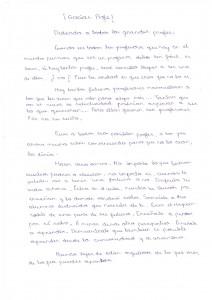 CATEGORIA 4 MENCION NATALIA