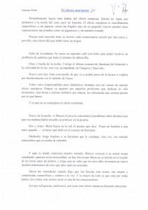 CATEGORIA 5 PREMIO
