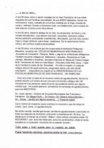 CATEGORIA 7 MENCION