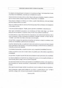 CATEGORIA 7 PREMIO