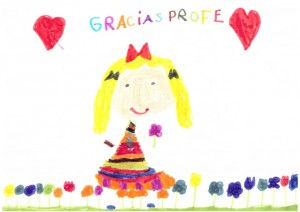 categoria 1 dibujo 1º-3º primaria mencion