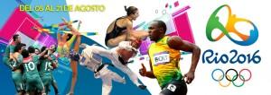 olimpiadas-2016
