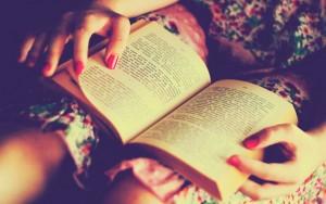 reading-onco